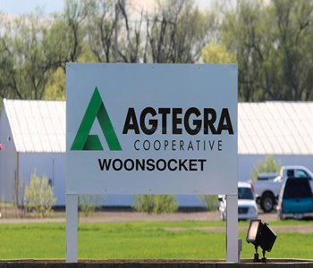 Agtegra Moves Ahead After Merger