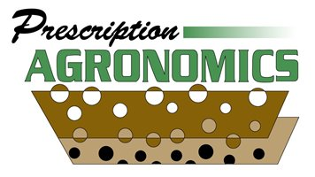 Prescription Agronomics was developed to help producers with problem soils and low yielding fields improve their yields economically.