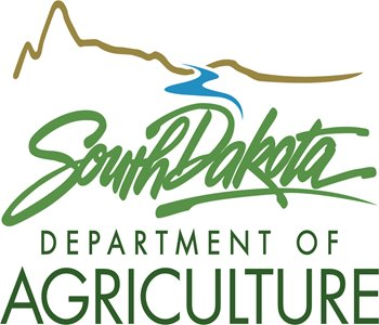 SD Department of Agriculture Reclassifies Dicamba Products
