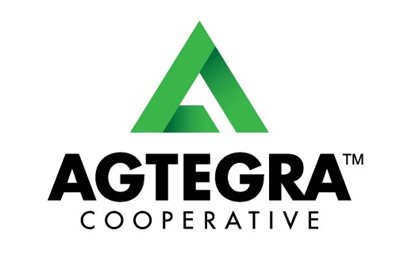 AGTEGRA COOPERATIVE NOTICE OF UNCLAIMED PROPERTY